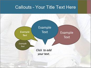 0000071489 PowerPoint Templates - Slide 73