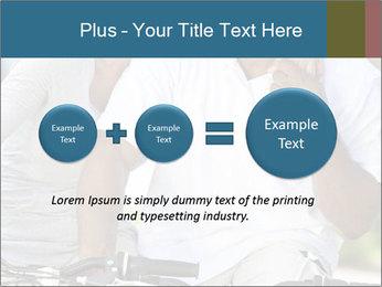 0000071489 PowerPoint Templates - Slide 75