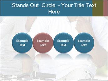 0000071489 PowerPoint Templates - Slide 76