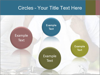 0000071489 PowerPoint Templates - Slide 77