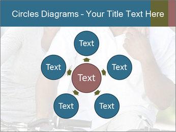 0000071489 PowerPoint Templates - Slide 78