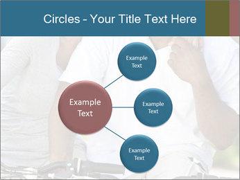 0000071489 PowerPoint Templates - Slide 79