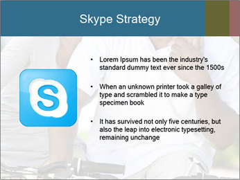 0000071489 PowerPoint Templates - Slide 8