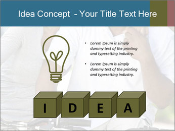 0000071489 PowerPoint Templates - Slide 80