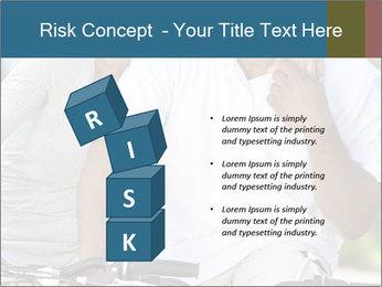 0000071489 PowerPoint Templates - Slide 81