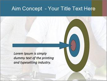 0000071489 PowerPoint Templates - Slide 83