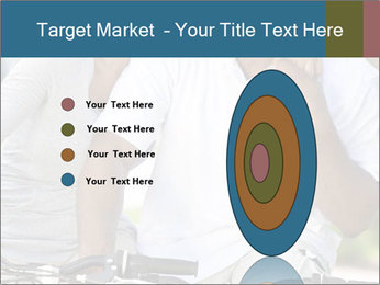 0000071489 PowerPoint Templates - Slide 84