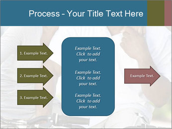 0000071489 PowerPoint Templates - Slide 85