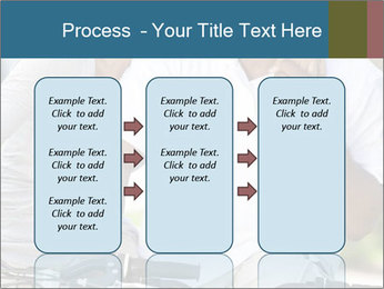0000071489 PowerPoint Templates - Slide 86