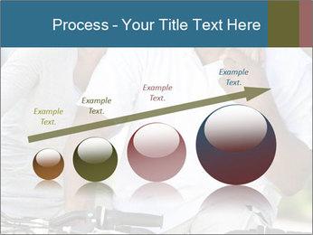 0000071489 PowerPoint Templates - Slide 87