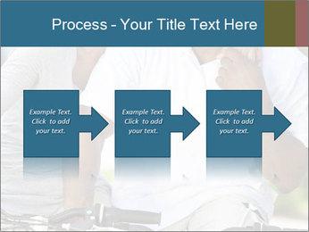 0000071489 PowerPoint Templates - Slide 88