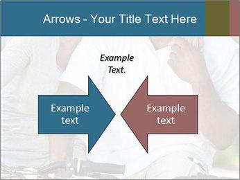 0000071489 PowerPoint Templates - Slide 90