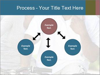 0000071489 PowerPoint Templates - Slide 91