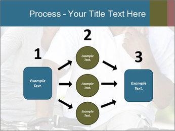 0000071489 PowerPoint Templates - Slide 92