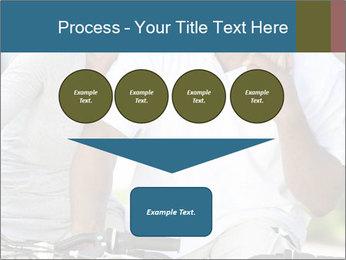 0000071489 PowerPoint Templates - Slide 93