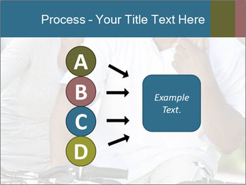 0000071489 PowerPoint Templates - Slide 94