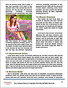0000071489 Word Template - Page 4