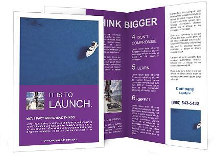0000071490 Brochure Templates