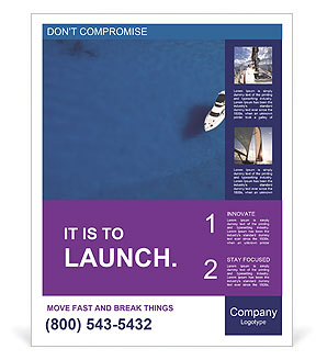 0000071490 Poster Template