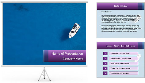0000071490 PowerPoint Template