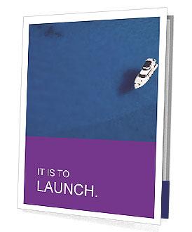 0000071490 Presentation Folder