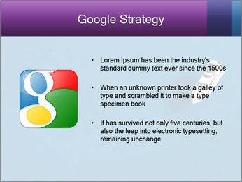0000071490 PowerPoint Templates - Slide 10