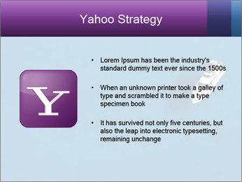 0000071490 PowerPoint Templates - Slide 11