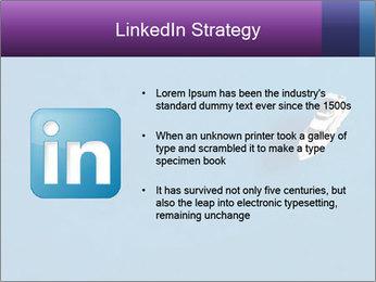 0000071490 PowerPoint Templates - Slide 12