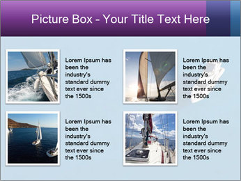0000071490 PowerPoint Template - Slide 14