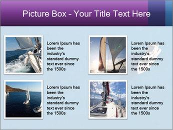 0000071490 PowerPoint Templates - Slide 14