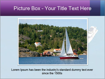 0000071490 PowerPoint Template - Slide 16