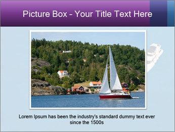 0000071490 PowerPoint Templates - Slide 16