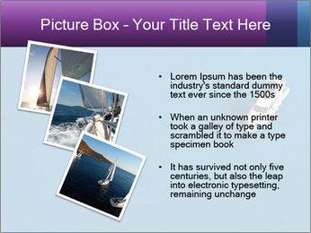 0000071490 PowerPoint Templates - Slide 17