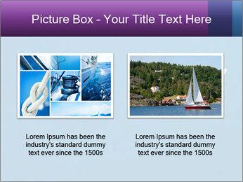 0000071490 PowerPoint Templates - Slide 18