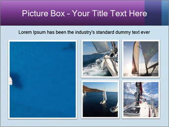 0000071490 PowerPoint Templates - Slide 19