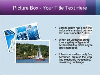 0000071490 PowerPoint Templates - Slide 20