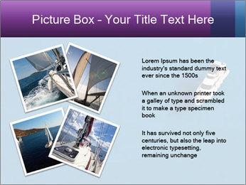 0000071490 PowerPoint Templates - Slide 23