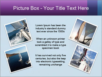0000071490 PowerPoint Templates - Slide 24