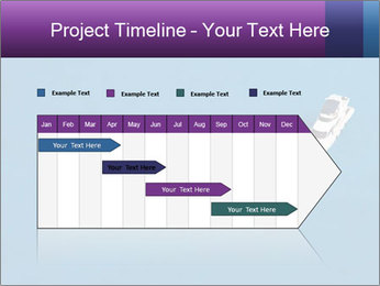 0000071490 PowerPoint Templates - Slide 25