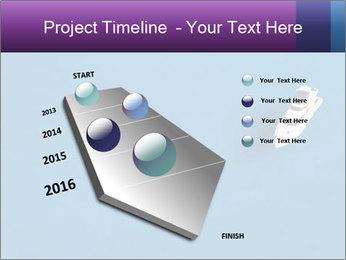 0000071490 PowerPoint Templates - Slide 26