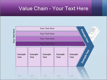 0000071490 PowerPoint Templates - Slide 27