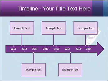 0000071490 PowerPoint Template - Slide 28