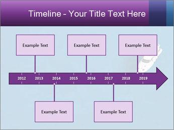 0000071490 PowerPoint Templates - Slide 28