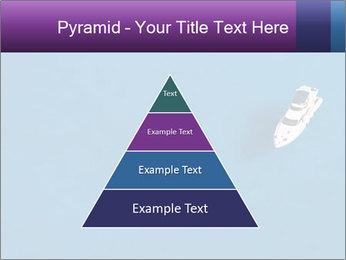0000071490 PowerPoint Templates - Slide 30