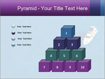 0000071490 PowerPoint Templates - Slide 31