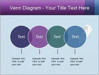 0000071490 PowerPoint Templates - Slide 32
