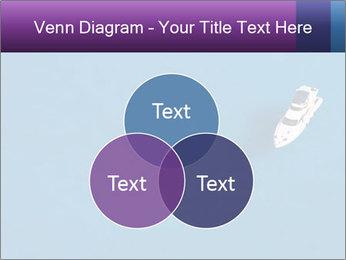 0000071490 PowerPoint Templates - Slide 33