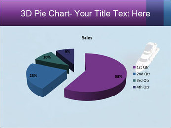 0000071490 PowerPoint Templates - Slide 35