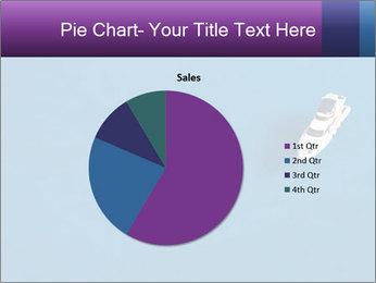 0000071490 PowerPoint Templates - Slide 36