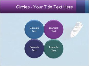 0000071490 PowerPoint Templates - Slide 38
